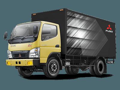 colt diesel box