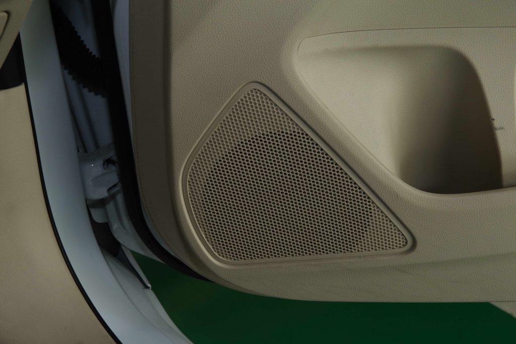 Memaksimalkan Fitur Audio Mitsubishi Xpander