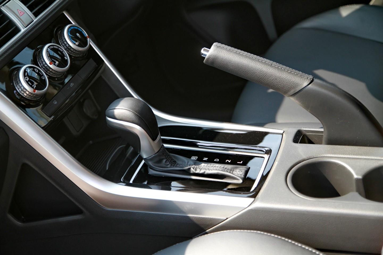 Perawatan Mobil Bertransmisi Otomatis