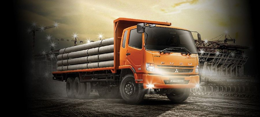 fighter fuso